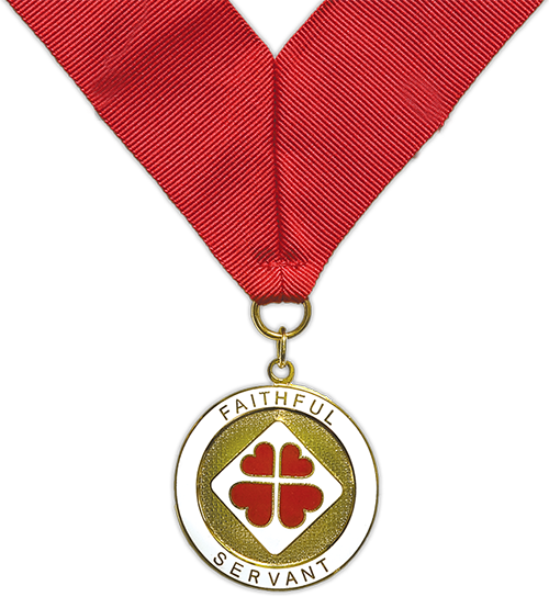 faithful_medal