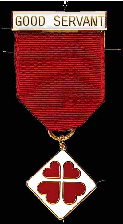 good_medal