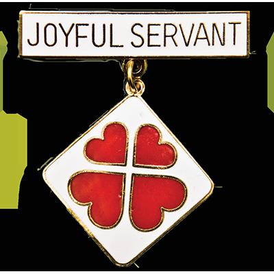 joyful_medal