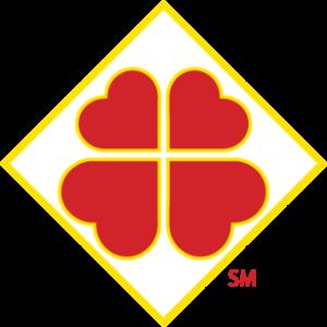 logo_aboutus