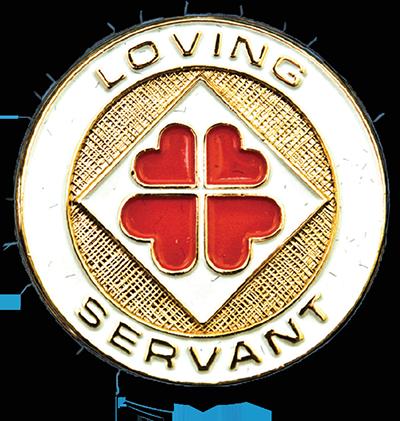 loving_medal