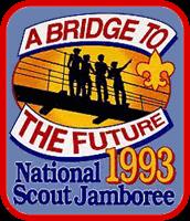 jamboree__0003_1993