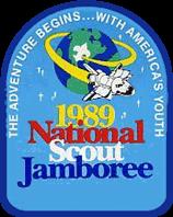 jamboree__0004_1989