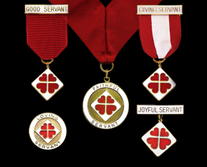 medals_black