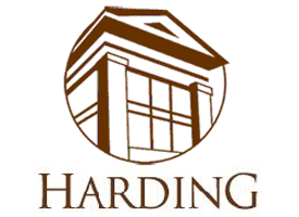 univlogo__0000_harding