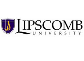 univlogo__0004_lispcomb